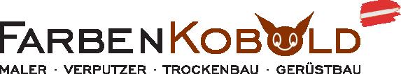 farben-kobold-oesterreich