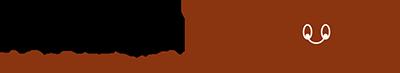 farben_kobold_verputzer_malerbetrieb_frastanz_logo